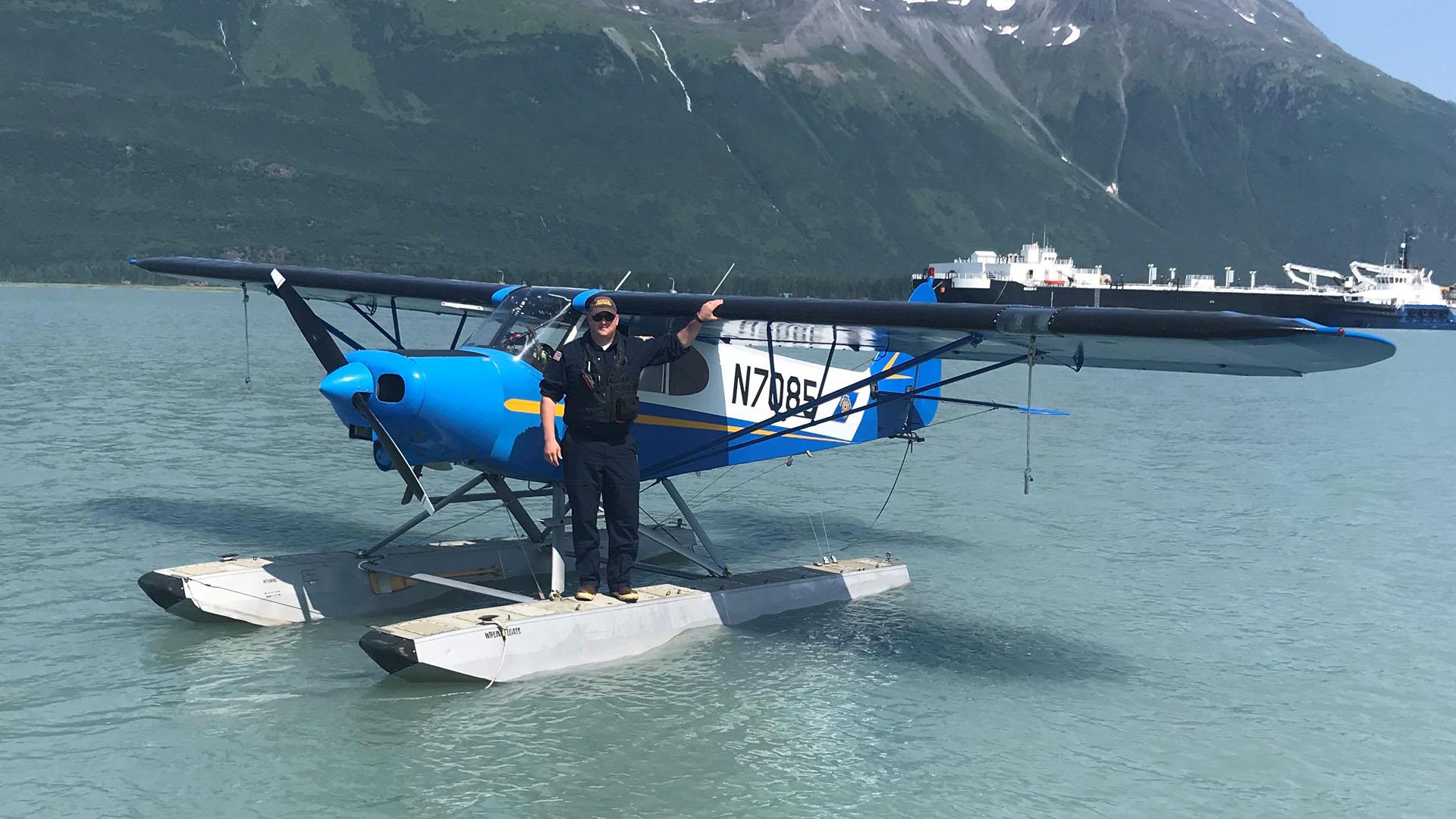 b66a9889b49 PayIncentives - Recruit - AST - Alaska Department of Public Safety