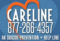 prevention-b-suicidehotline